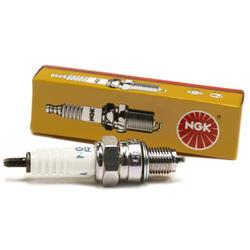 Spark Plug for YS200
