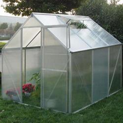 Hobby Greenhouse Kit