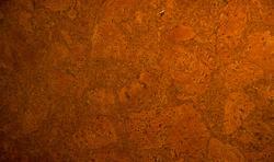 "Amorim® Cork Flooring Planks 12"" x 36"" (22.99 sq.ft/ctn)"