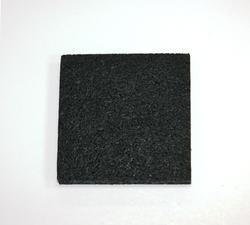 Amorim® Rubber Sports Floor 4' x 10'