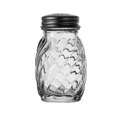 """Anchor 3"""" Salt & Pepper Shaker"""