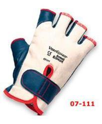 Ansell Vibration Reducing Hand Pad