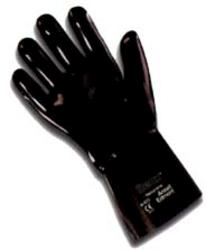 """Ansell 31"""" Protective Sleeve (Large)"""
