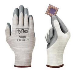 Ansell AntiStatic Dip Gloves
