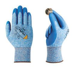 Ansell HiDex Lightweight Grip Gloves