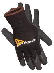 Ansell ActivArmr General Gloves (3 Pair Pack)