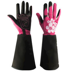 Ansell PROJEX Women's Landscape Gloves