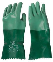 Ansell ActivArmr Scorpio Gloves