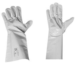 Ansell ActivArmr Barrier Gloves
