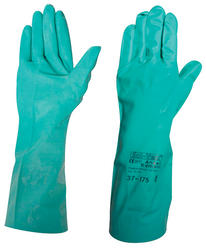 Ansell Solvent Resistant Gloves