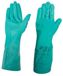 Ansell Solvent Resistant Gloves