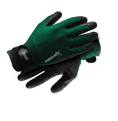 Ansell PROJEX General Purpose Gloves