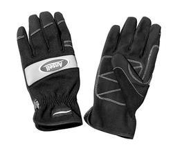 Ansell PROJEX Light Duty Gloves
