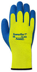 Ansell All-Purpose Thermal Gloves