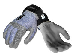 Ansell ActivArmr Electricians' Gloves