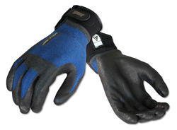 Ansell ActivArmr HVAC Gloves