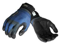 Ansell ActivArmr Plumber Gloves