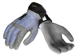 Ansell ActivArmr Carpenter Gloves