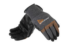 Ansell ActivArmr Light-Duty Gloves