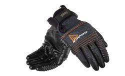 Ansell ActivArmr Medium-Duty Gloves