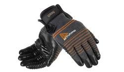 Ansell ActivArmr Heavy-Duty Gloves
