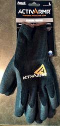 Ansell ActivArmr General Purpose Gloves
