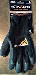 Ansell ActivArmr General Purpose Gloves
