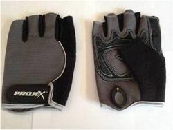 Ansell PROJEX Framer Gloves