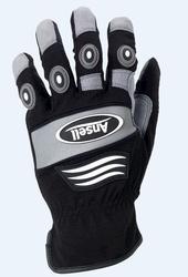 Ansell PROJEX Medium-Duty Gloves