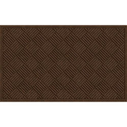 Apache Commercial Entry Mat 3' x 5'