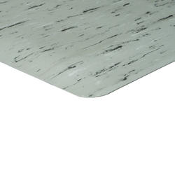 Apache K-Marble Foot Anti-Fatigue Mat 2' x 3'
