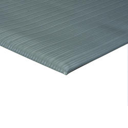Apache Soft Foot STD Embossed 3' x 5'