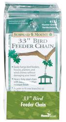 Homestead® Bird Feeder Chain