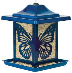 Homestead® Monarch Bird Feeder