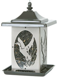 Homestead® The Mallard Bird Feeder