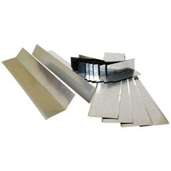 Steel Chimney Flashing Kit