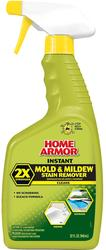 Home Armor Instant Mold and Mildew Stain Remover - 32 oz.