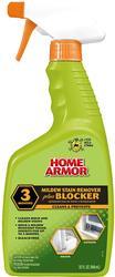 Home Armor Mildew Stain Remover Plus Blocker - 32 oz.