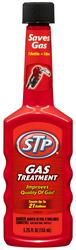 STP® Gas Treatment (5.25 oz.)