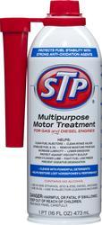 STP® Multipurpose Motor Treatment with Spout (16 oz.)