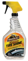 ArmorAll® Extreme Tire Shine (22 oz.)