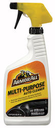 ArmorAll® Multi-Purpose Cleaner (20 oz.)