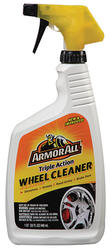 ArmorAll® Triple Action Wheel Cleaner (1-Quart)