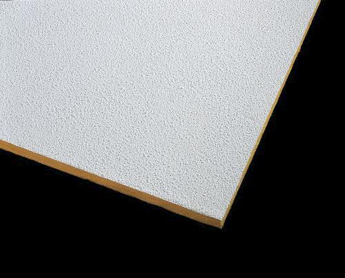 Fiberglass ceiling tiles 2x4