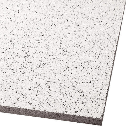 Armstrong Cortega 24 Quot X 48 Quot Square Lay In Drop Ceiling