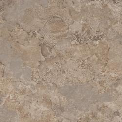 "Armstrong Classic Collection Vinyl Tile Flooring Padera II 12"" x 12"" (45 sq.ft/pkg)"