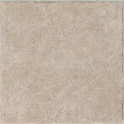 "Armstrong Classic Collection Vinyl Tile Flooring Grouted Ceramic II 12"" x 12"" (45 sq.ft/pkg)"