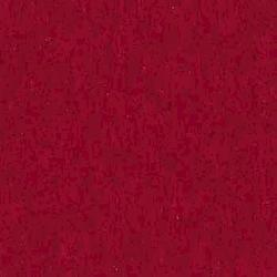 """Armstrong Standard Excelon VCT Imperial Texture 12"""" x 12""""  (45 sq.ft/pkg)"""