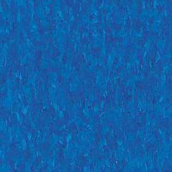 "Armstrong Standard Excelon VCT Imperial Texture 12"" x 12""  (45 sq.ft/pkg)"