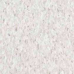 """Armstrong Standard Excelon VCT Imperial Texture Classics 12"""" x 12""""  (45 sq.ft/pkg)"""